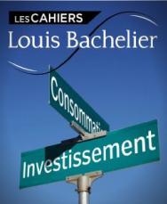 Dans la tête des investisseurs et des épargnants