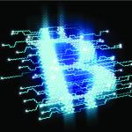 Bitcoin: Feu de paille ou dollar de demain ?