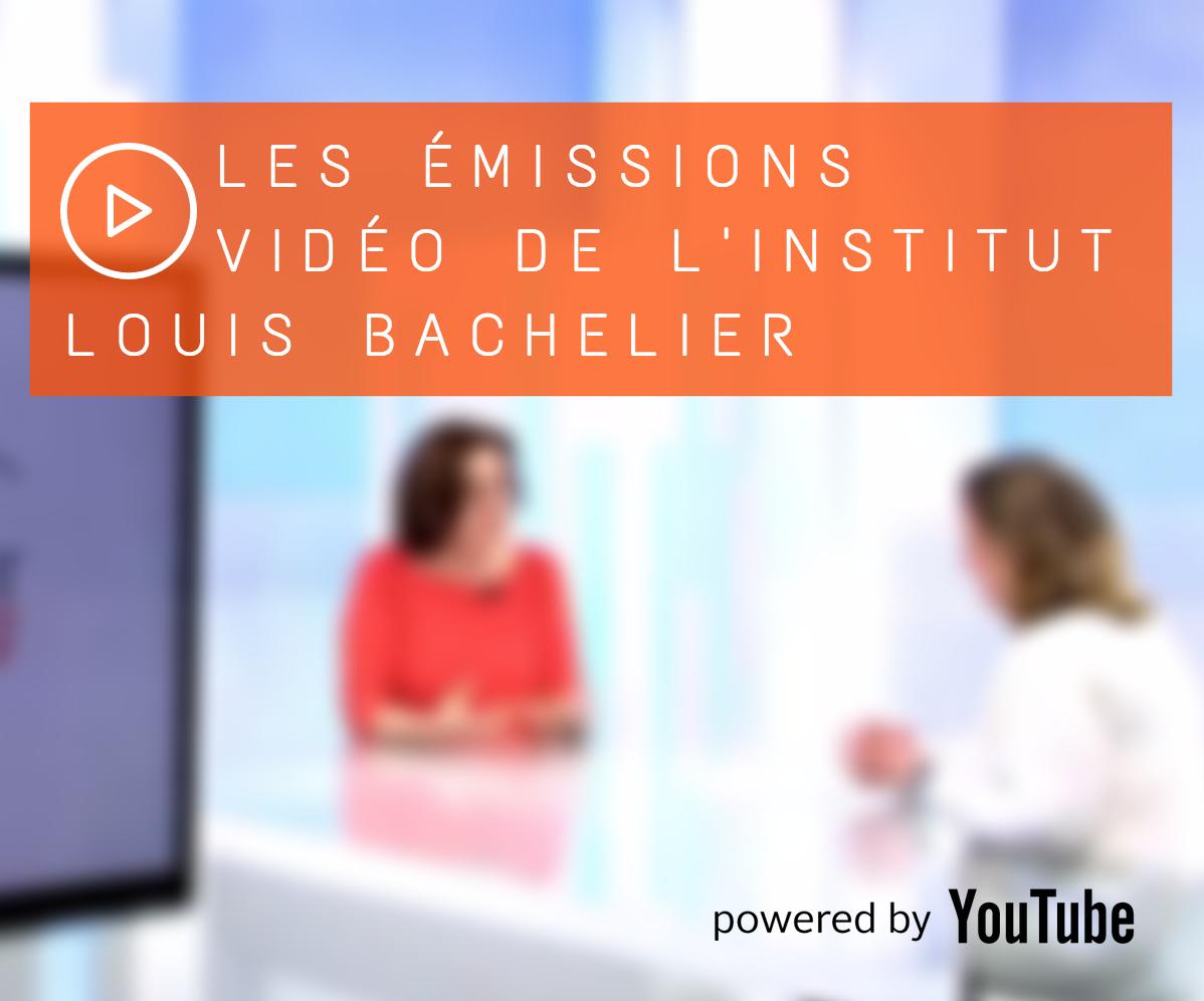 Emissions vidéo