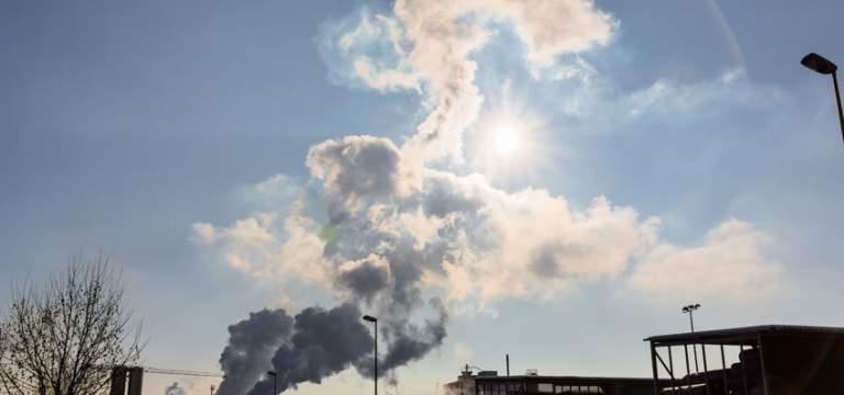 Cop21: Prix du carbone