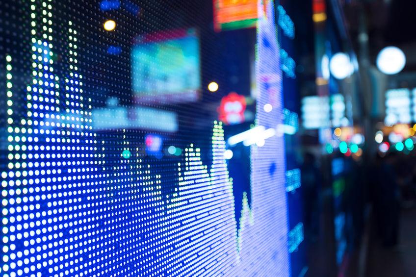 Comment réguler le shadow banking?