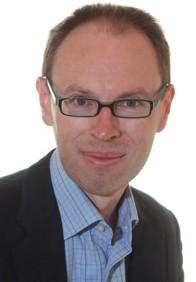 Paul Belleflamme
