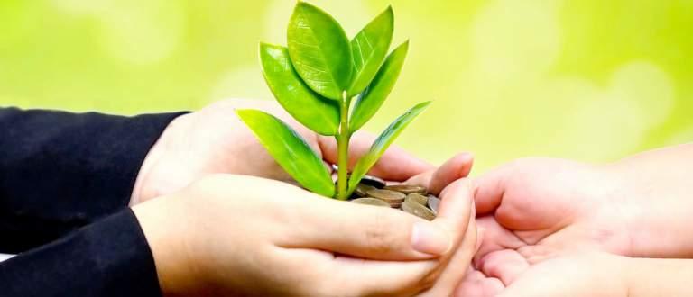 l'Investissement socialement responsable