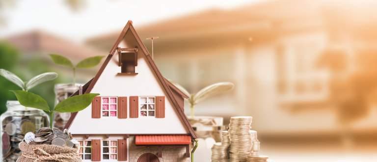 ou investir immobilier monde