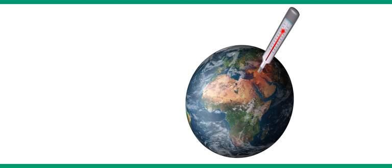 La crise et après : et le climat dans tout ça ?