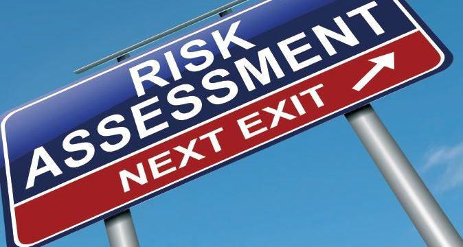 Quels choix de modélisation pour une gestion des risques plus efficace ?