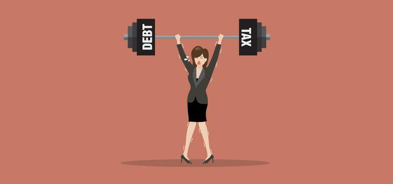 POP FINANCE / Quel est l'apport des femmes dans la performance et la gestion du risque en entreprise