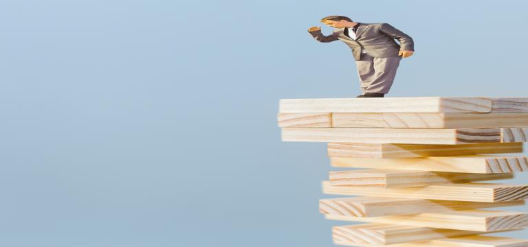 Comment évolue la gestion des risques en assurance ?