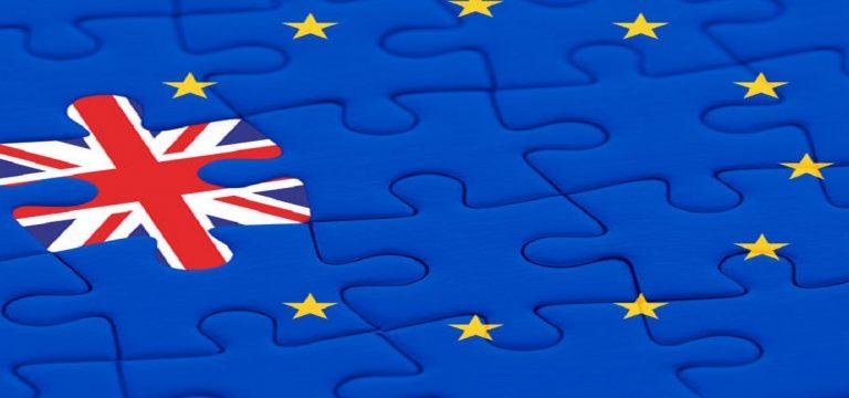 Étude : l'impact du Brexit sur les services financiers de la City
