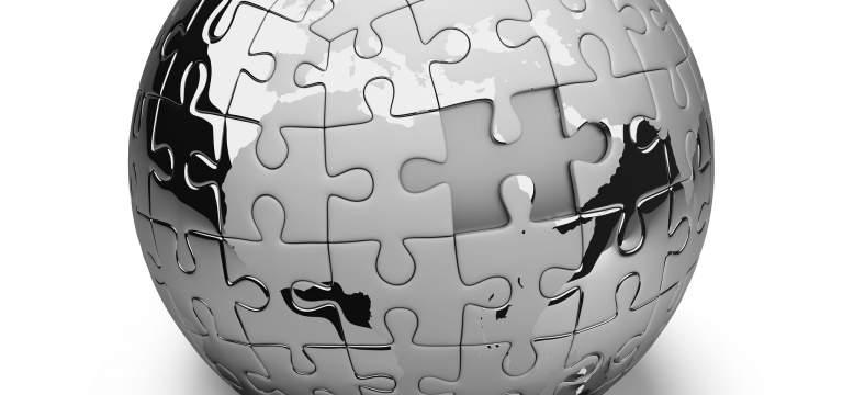 La gestion des crises et des investissements à l'ère de la globalisation