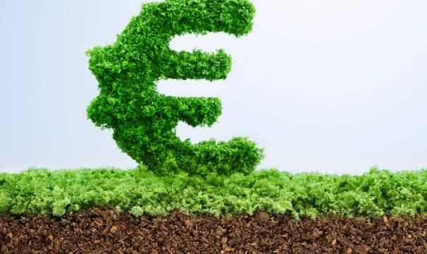 Comment la finance peut-elle soutenir l'intérêt commun ?